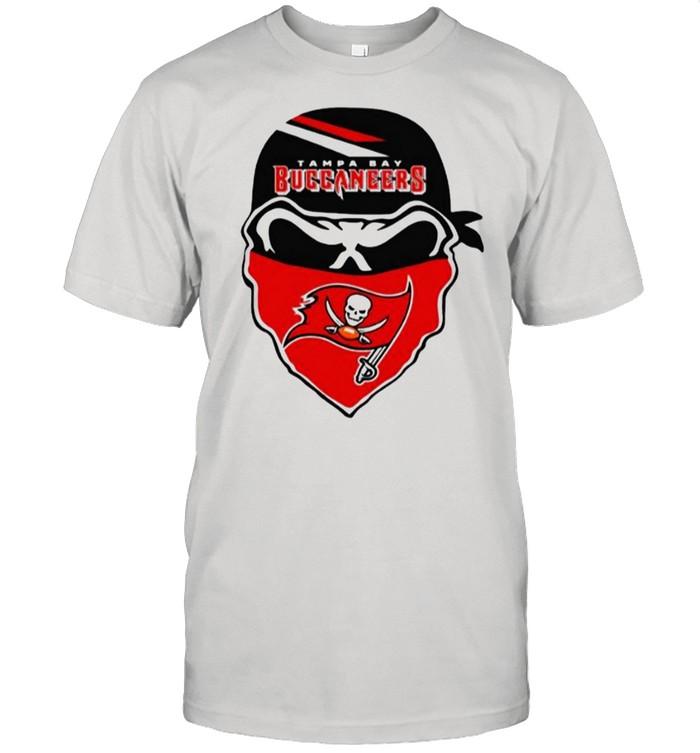 Tampa Bay Buccaneers Buccaneers Football Team Football Teams shirt
