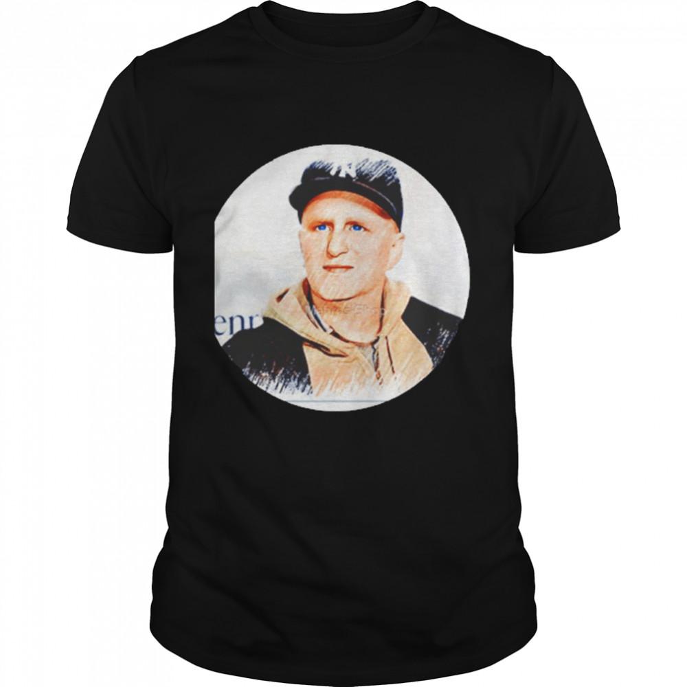 Michael Rapaport Shirt