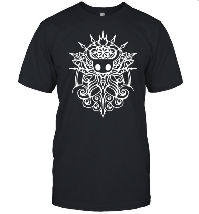Hollows Knights shirt Classic Men's T-shirt