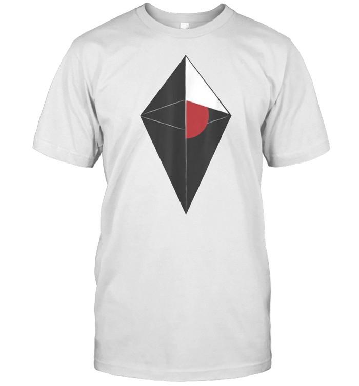 No Man Sky Logo T- Classic Men's T-shirt