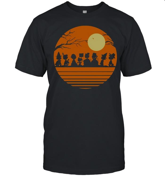 Great Gift For Fan  Classic Men's T-shirt